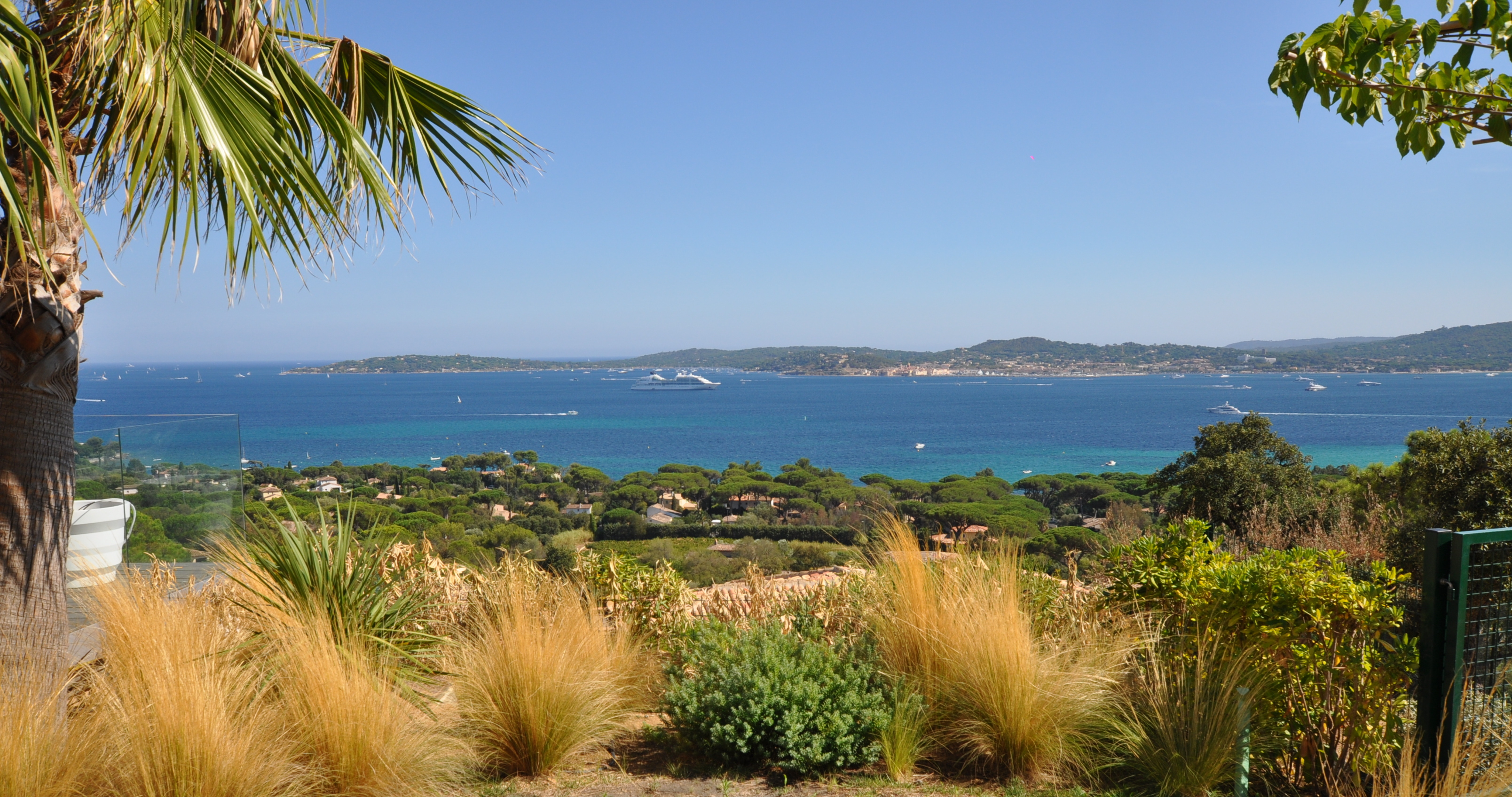 location-saint-tropez